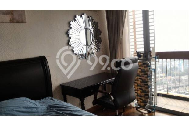 Di Jual Apartemen Kemang Mansion Studio Unit 18275111