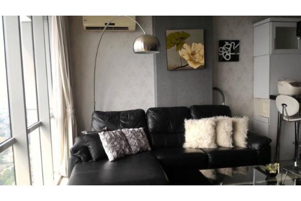 Di Jual Apartemen Kemang Mansion Studio Unit 18275109