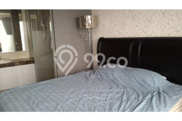 Di Jual Apartemen Kemang Mansion Studio Unit 18275112
