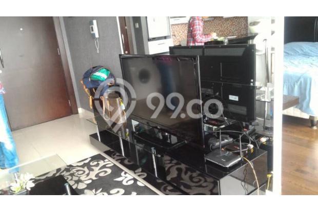 Di Jual Apartemen Kemang Mansion Studio Unit 18275107