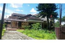 Dijual Rumah Murah Strategis di Antapani Arcamanik Endah, Bandung