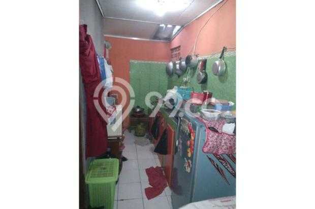 Dijual Rumah di Cimahi Terbaru, Rumah murah dekat Transmart Cimahi 10541214
