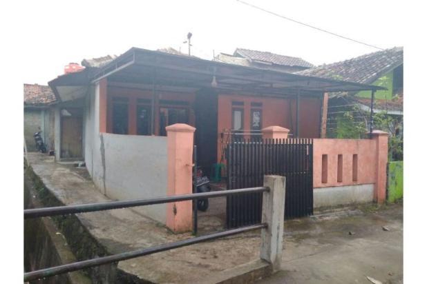Dijual Rumah di Cimahi Terbaru, Rumah murah dekat Transmart Cimahi 10541217