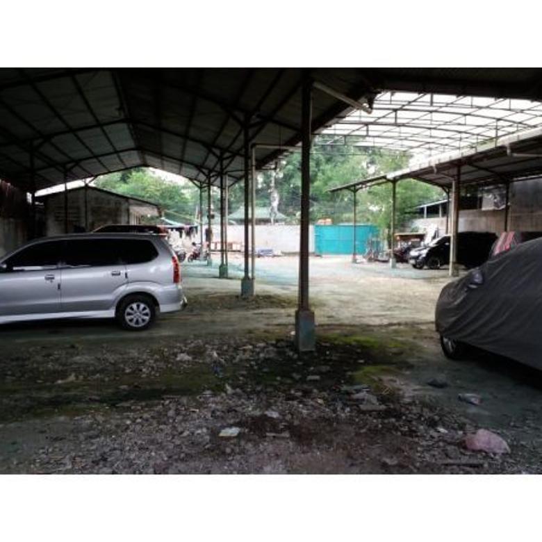 Gudang-Jakarta Barat-3