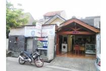 Rp.780jt Rumah Dijual
