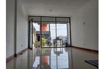 Ruko-Bandung-14