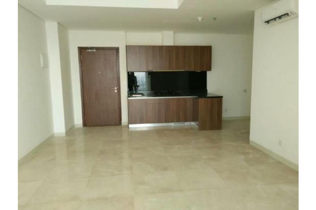 Apartemen Lavenue,2 kamar,luas 88 m2,unfurnish,jual cepat,murah. 12299126