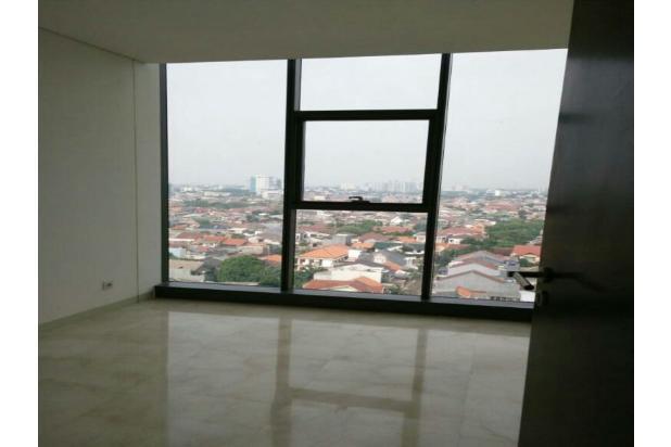 Apartemen Lavenue,2 kamar,luas 88 m2,unfurnish,jual cepat,murah. 12299129