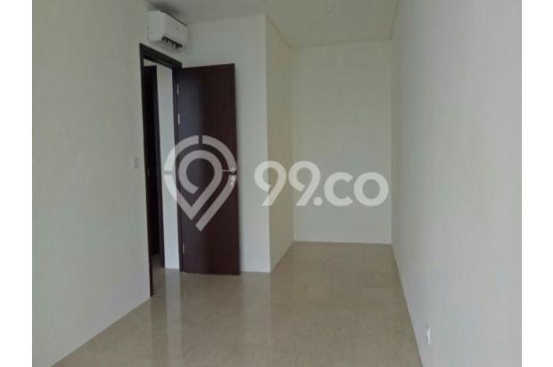 Apartemen Lavenue,2 kamar,luas 88 m2,unfurnish,jual cepat,murah. 12299132