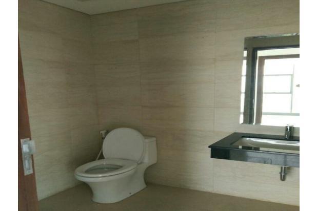 Apartemen Lavenue,2 kamar,luas 88 m2,unfurnish,jual cepat,murah. 12299135