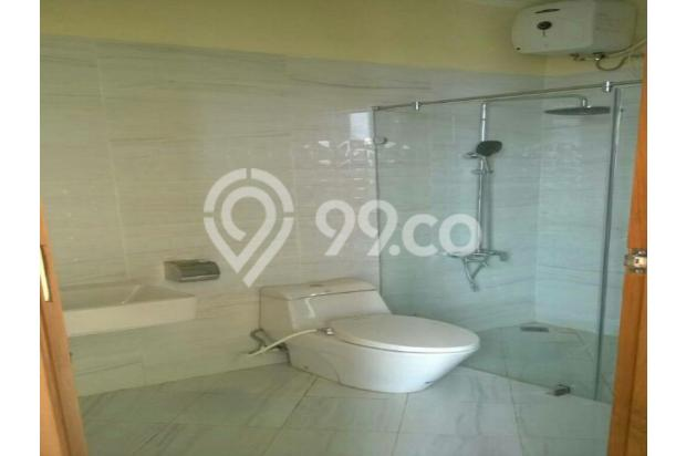 Apartemen Lavenue,2 kamar,luas 88 m2,unfurnish,jual cepat,murah. 12299138
