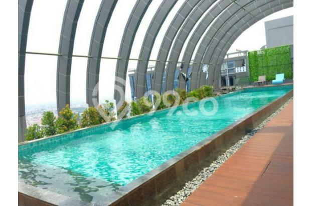 Apartemen Lavenue,2 kamar,luas 88 m2,unfurnish,jual cepat,murah. 12299141