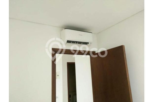 Apartemen Lavenue,2 kamar,luas 88 m2,unfurnish,jual cepat,murah. 12299143
