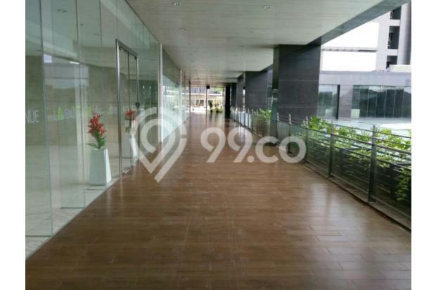 Apartemen Lavenue,2 kamar,luas 88 m2,unfurnish,jual cepat,murah. 12299145