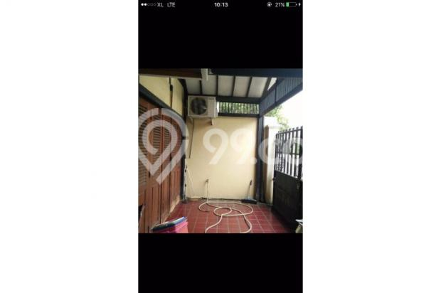 Rumah Murah Minimalis di Riung Bandung, Bebas Banjir 12273972