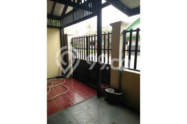 Rumah Murah Minimalis di Riung Bandung, Bebas Banjir 12273970