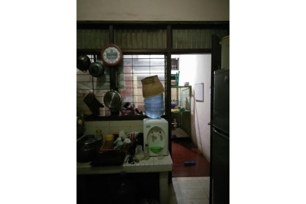 Rumah Murah Minimalis di Riung Bandung, Bebas Banjir 12273971