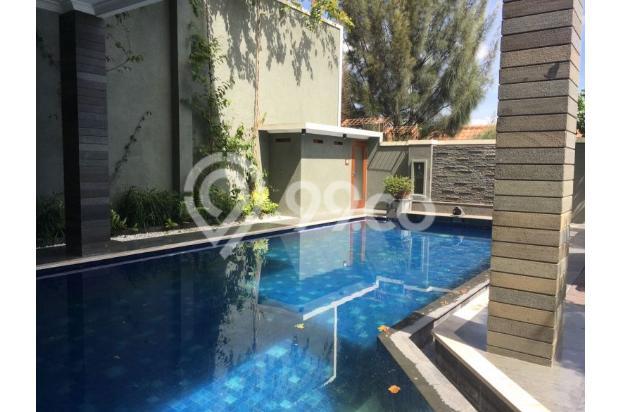 Rumah Lux Resor Dago Pakar View Kota Bandung 13152648