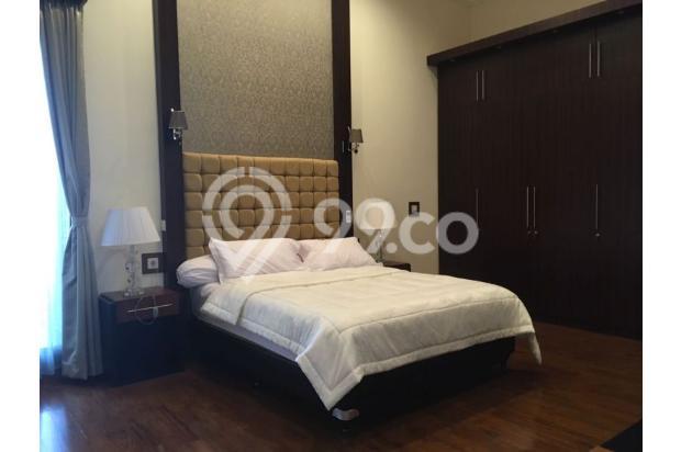 Rumah Lux Resor Dago Pakar View Kota Bandung 13152743