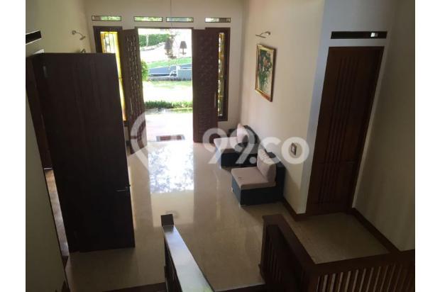 Rumah Lux Resor Dago Pakar View Kota Bandung 13152742
