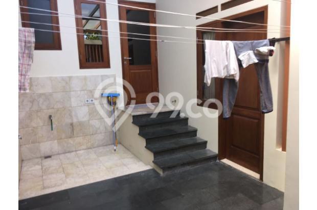 Rumah Lux Resor Dago Pakar View Kota Bandung 13152748