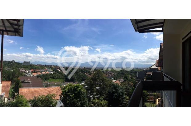 Rumah Lux Resor Dago Pakar View Kota Bandung 13152744