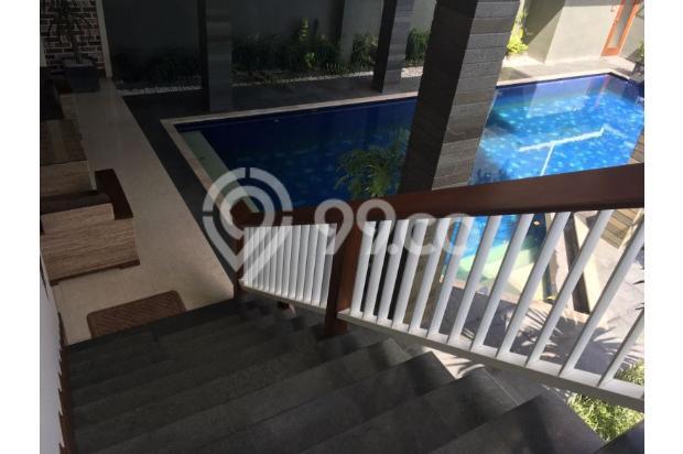 Rumah Lux Resor Dago Pakar View Kota Bandung 13152746