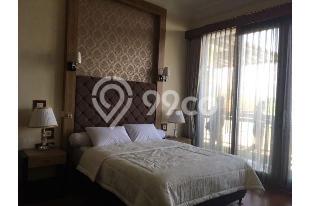 Rumah Lux Resor Dago Pakar View Kota Bandung 13152745