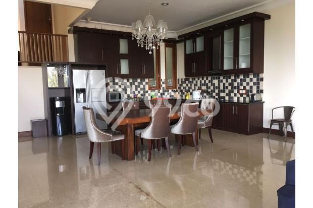 Rumah Lux Resor Dago Pakar View Kota Bandung 13152749