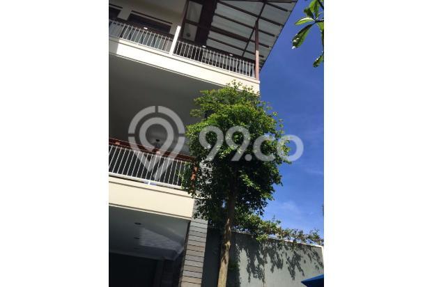 Rumah Lux Resor Dago Pakar View Kota Bandung 13152752