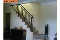 Rumah murah Nyaman akses mudah 200 m2 akses in Out Toll Baru