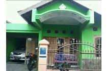 JuaL Rumah Lokasi Perum Telukan . Solo Baru .Grogol (Soba).