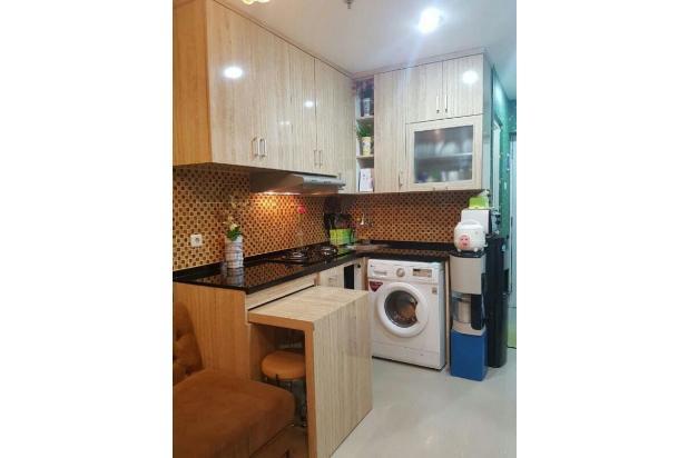 Apartemen Sentra Timur full furnish dengan akses terlengkap 14423075