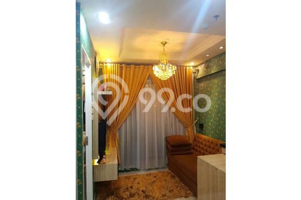 Apartemen Sentra Timur full furnish dengan akses terlengkap 14423074