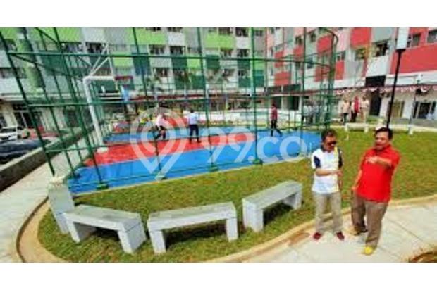 Apartemen Sentra Timur full furnish dengan akses terlengkap 14423092