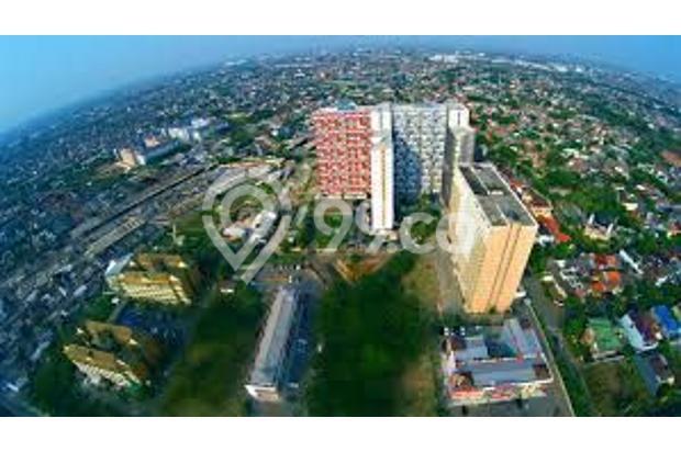 Apartemen Sentra Timur full furnish dengan akses terlengkap 14423093