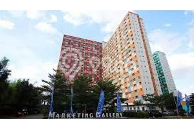 Apartemen Sentra Timur full furnish dengan akses terlengkap 14423094