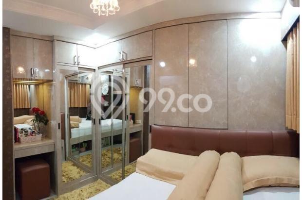 Apartemen Sentra Timur full furnish dengan akses terlengkap 14423096