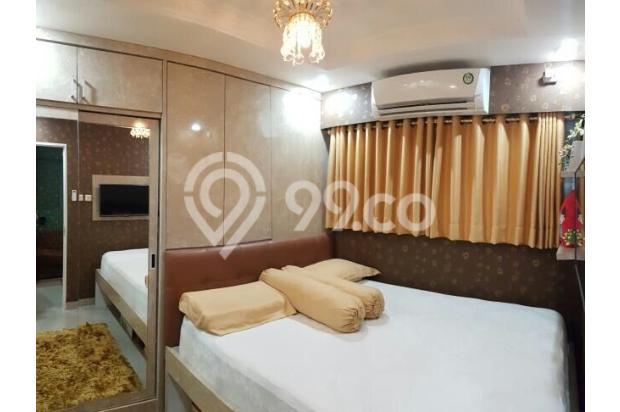 Apartemen Sentra Timur full furnish dengan akses terlengkap 14423098