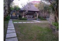 Rumah-Denpasar-7