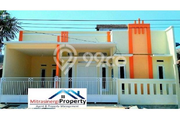 Dijual Rumah Siap Huni Posisi Hook di Pejuang Jaya Bekasi 13800223
