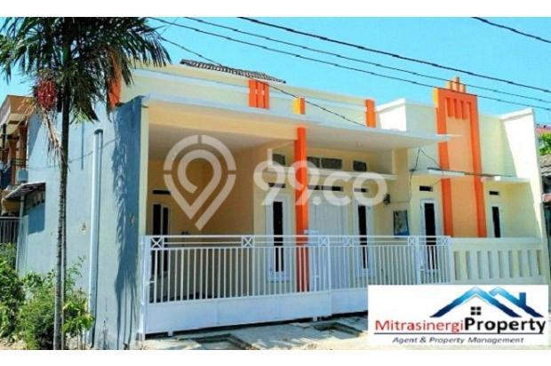 Dijual Rumah Siap Huni Posisi Hook di Pejuang Jaya Bekasi 13800224
