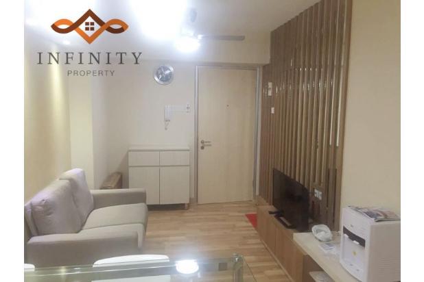 Disewakan 2 Kamar Full Furnished Apartemen Greenbay Pluit 17825105