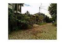 Dijual Rumah Strategis di Banjarsari Antapani Dekat Arcamanik Bandung