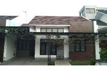 Rumah Solobaru