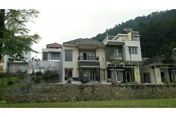 rumah 2 lantai harga murah siap huni di abdul gani batu 15423264