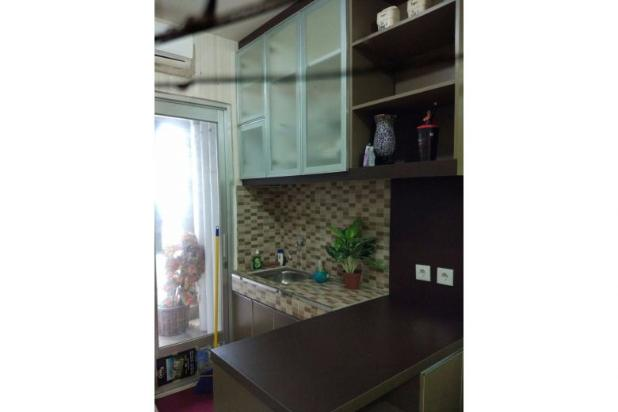 Apartemen Green Bay 2 Kamar Fullfurnish Tower B Tahap 1 View Laut 9841852
