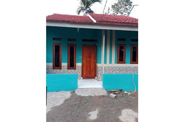 Rumah murah senyaman vila, selangkah ke pusat kota di CITAYAM 15774368