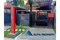 Di Jual Cepat Rumah Bekasi Luas 152 Dukuh Zamrud Mustika Jaya