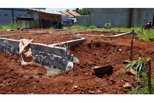 Skema Gampang Punya Tanah, Angsur 12 X Non Bunga 16579384